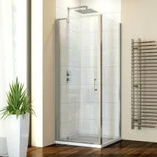 shower doors las vegas medium size of beautiful pivot doors images phoenix adjule glass shower doors