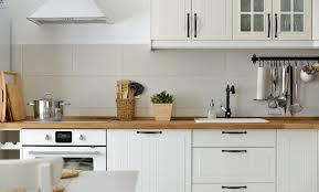 modular kitchen design ideas