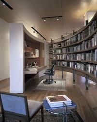 study built ins coronado contemporary home office. Fine Coronado Open Space Home Office Perfect For Throughout Study Built Ins Coronado Contemporary E
