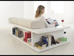 Image Desk Collection Versatile Furniture For Small Spaces Youtube Collection Versatile Furniture For Small Spaces Youtube