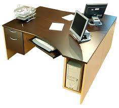 desks computer desk monitor stand amazing desks mount arm series in double remodel c