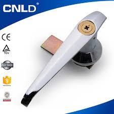 digital office door handle locks. Best Price Digital Office Door Handle Locks A