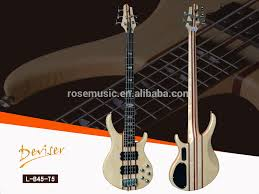5 string bass guitar kit 5 string bass guitar kit supplieranufacturers at alibaba com