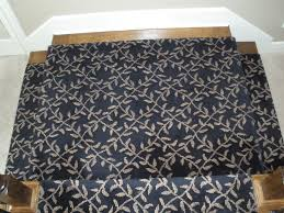 custom royal dutch stair runner installed wool runner area rug dimensions overland park kansas
