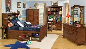 Image Design Furniture Rooms Images Teenage Suite Ashley Boy Bedroom Beds Twin Girl White Set Waters Baby Black Tucadivi Furniture Rooms Images Teenage Suite Ashley Boy Bedroom Beds Twin