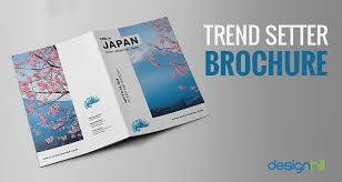 Best Brochure Templates 5 Top Free Brochure Design Templates