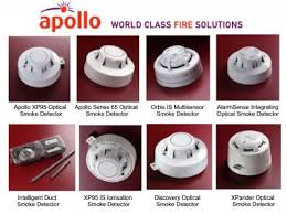 apollo xp95 smoke detector wiring diagram diagram apollo smoke detectors series 65 wiring diagram