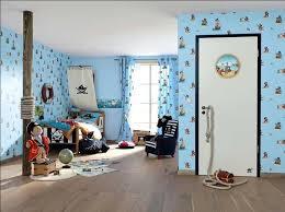 Vorhangstoff Kinderzimmer Vorhangstoffe Kinderzimmer ...