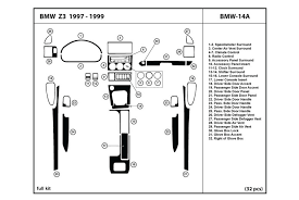 1998 bmw z3 ac wiring diagrams not lossing wiring diagram • 1998 bmw z3 ac wiring diagrams 2003 bmw z4 wiring diagram bmw auxiliary fan wiring bmw z3 parts diagram