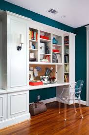 home office diy home office ideas build home office home office diy