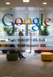 T Google Has Warned Changes Being Proposed To The Issue Of Search Warrants In  US Could