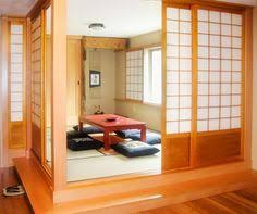 Japanese shoji doors Shoji Sliding Japanese Shoji Doors With Platform Japanese Sliding Doors Door Picture Door Images Japanese Anders Blinds And Shutters 18 Best Japanese Sliding Doors Images Japanese Sliding Doors Room