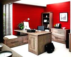 What color to paint office Blue Related Post 3ddruckerkaufeninfo Business Office Paint Colors Office Painting Business Office Paint