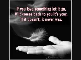 Quotes About Change And Love Extraordinary Quotes About Love Life And Change YouTube