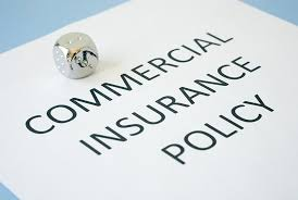 Business Insurance Quotes Beauteous How To Compare Small Business Insurance Quotes