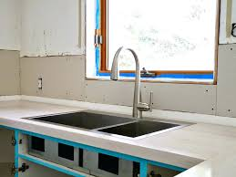 costco bathroom sinks white rectangle classic metal kitchen sink laminated design for kitchen sinks and faucets