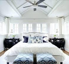 elegant bedroom ceiling fans. Master Bedroom Ceiling Fans Best Fan Bedrooms With Modern Light Review . Elegant T
