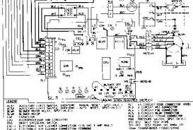 wiring diagram for carrier heat pump wiring image heat pump wiring diagram wiring diagram on wiring diagram for carrier heat pump