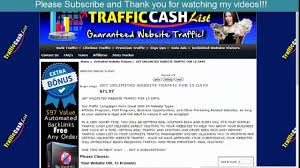 how to make paypal money online out investment video how to buy unlimited website traffic to your clickbank affiliate link