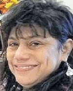 Lilia Cross-Chapman Obituary - Watervliet, NY   Albany Times Union