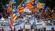 Resultado de imagen de parlamento catalunya 1 octubre 2018