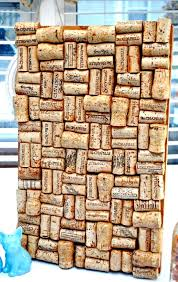 wine cork corkboard easy to make wine cork board using old wine corks cute wine inspired wine cork corkboard