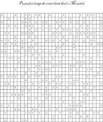 Kleurplaat Japans Kleuren Met Cijfers Gc1f2ff Puzzelen Langs De