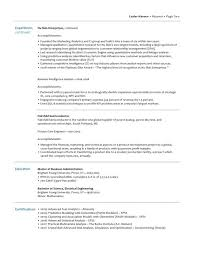 Resume How Many Pages Wonderful 805 How Many Pages Should A Resume Be Cover Letter