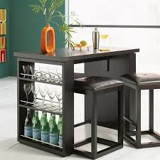 living room bars furniture. Apartment Fabulous Mini Bar Table 17 Chairs Tables For Wine Living Room Bars Furniture R