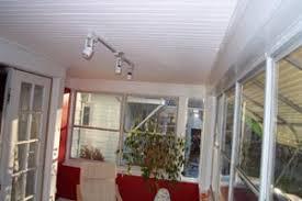 sunroom lighting. Ljc\u0027s Projects: House: Sunroom. \u003e Sunroom Lighting N