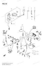 2008 gsx650f wiring diagram 2008 auto wiring diagram schematic 2008 gsx650f wiring diagram 2008 home wiring diagrams on 2008 gsx650f wiring diagram