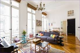 Living Room Decorating Small Spaces Studio Apartment Decorating