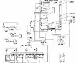 samsung dryer wiring diagram most how to wire a 4 wire cord dryer samsung dryer wiring diagram fantastic wiring diagram samsung dryer heating element awesome amana dryer rh