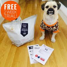 pictures of dogs for free 2. Beautiful Free OFFER Try Tailscom Custom Pet Food Free For 2 Weeks Inside Pictures Of Dogs For