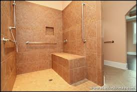 handicap accessible bathroom showers. bathroom design additionally boomer wheelchair accessible in handicap showers
