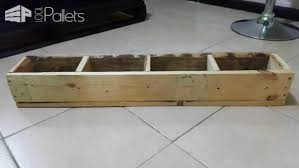 eco friendly furniture. pallet ecofriendly furniture diy eco friendly