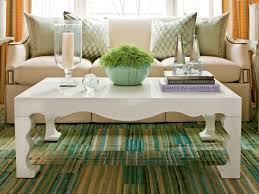 Image Thecubicleviews Southern Living How To Decorate Coffee Table Southern Living
