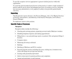 Cleaner Sample Resume Officeng Resume Cleaner Sample Dissertation Bachelor Degree Building 13