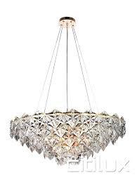 rose gold chandelier 9 lights chandelier rose gold rose gold chandelier earrings rose gold chandelier