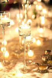 glass pedestal candle holder best tall glass candle holders ideas on glass pedestal candle holders tall