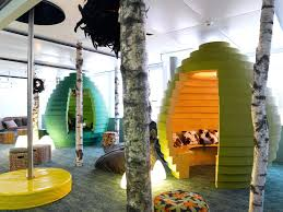 fantastic google office. google office design hubzurich architecture technology camenzind evolution guidelines fantastic l