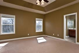 Spare Bedroom Paint Colors