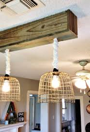 make your own lighting fixtures. make your own lighting fixtures light crafts electrical i t