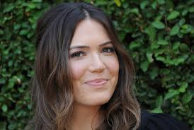 here s how to get the gorgeous terrazzo look mandy moore loves for less