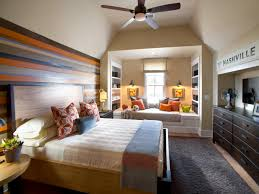 Painting Accent Walls In Bedroom Bedroom Paint Ideas With Accent Wall