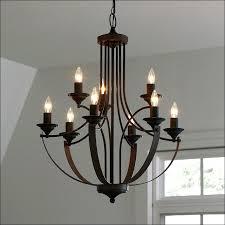 kitchen farmhouse pendant light fixtures rustic lantern lights ceiling cabin lighting lamp shades c