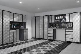 Full Size of Garage:car Garage Storage Ideas Loft Over Garage Floor Plans Home  Garage ...
