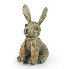 Dora Designs Rabbit Dora Designs Cotswold Gift Gallery
