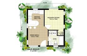 400 sq ft house plans. Uncategorized : 400 Sq Ft Indian House Plan Showy With Beautiful Plans India Awesome Pertaining To Mesmerizing Home R