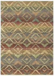 tommy bahama outdoor rugs outdoor rugs rugs design world of rugs gallery rugs cabana outdoor rug tommy bahama medallion indoor outdoor rug